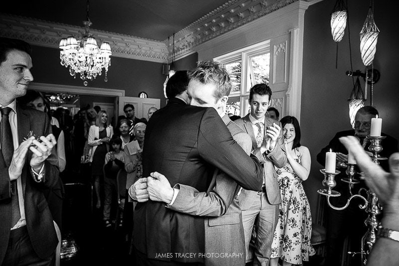 KENNY AND RICHARD DIDSBURY HOUSE HOTEL WEDDING PHOTOGRAPHER-28