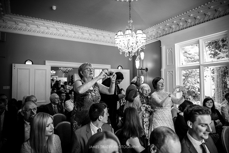 KENNY AND RICHARD DIDSBURY HOUSE HOTEL WEDDING PHOTOGRAPHER-31