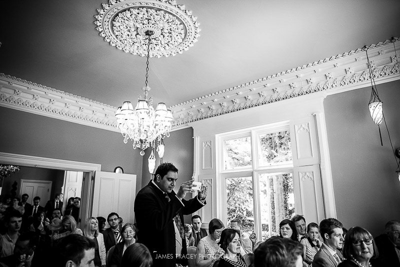 KENNY AND RICHARD DIDSBURY HOUSE HOTEL WEDDING PHOTOGRAPHER-32