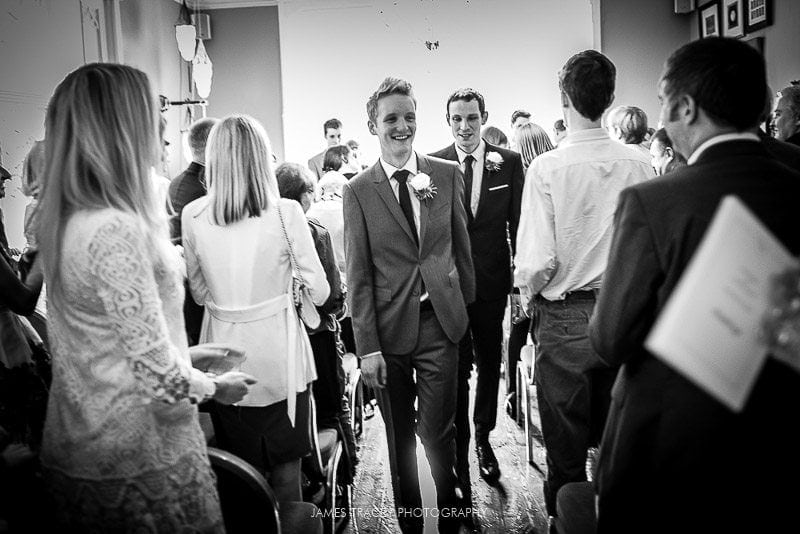 KENNY AND RICHARD DIDSBURY HOUSE HOTEL WEDDING PHOTOGRAPHER-34