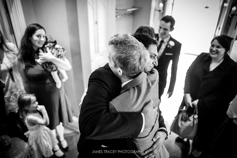 KENNY AND RICHARD DIDSBURY HOUSE HOTEL WEDDING PHOTOGRAPHER-36