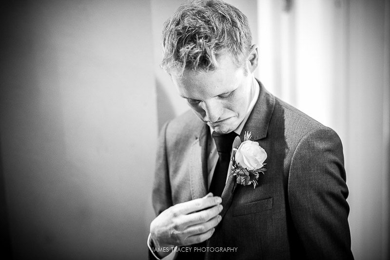 KENNY AND RICHARD DIDSBURY HOUSE HOTEL WEDDING PHOTOGRAPHER-37