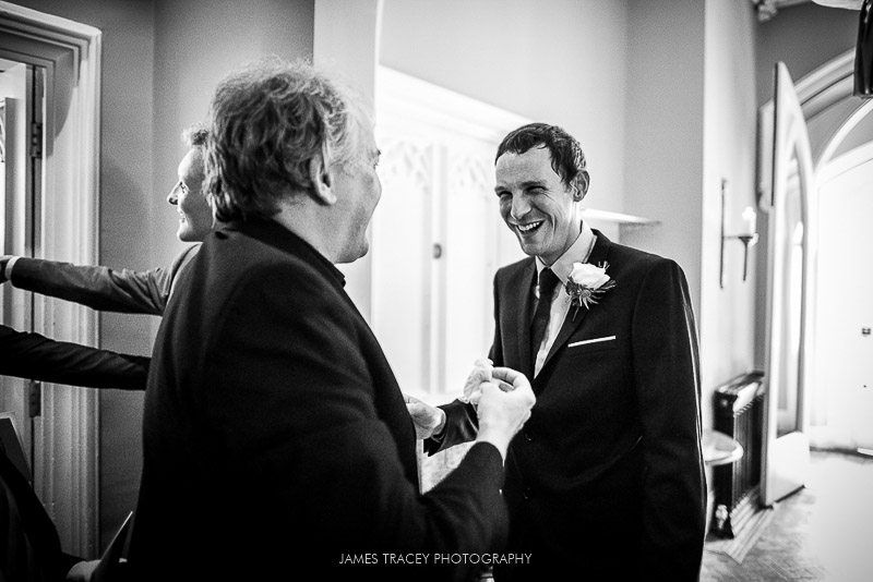 KENNY AND RICHARD DIDSBURY HOUSE HOTEL WEDDING PHOTOGRAPHER-40