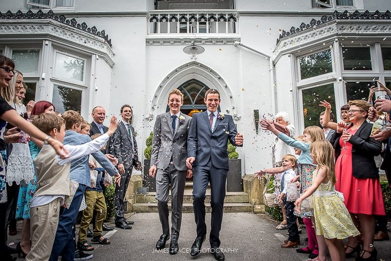 KENNY AND RICHARD DIDSBURY HOUSE HOTEL WEDDING PHOTOGRAPHER-42