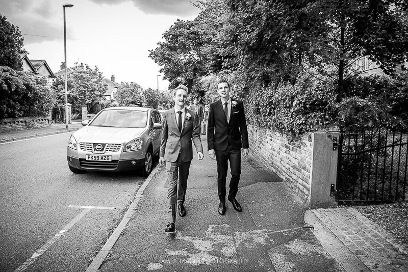 KENNY AND RICHARD DIDSBURY HOUSE HOTEL WEDDING PHOTOGRAPHER-44