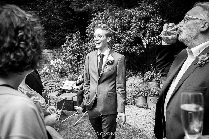 KENNY AND RICHARD DIDSBURY HOUSE HOTEL WEDDING PHOTOGRAPHER-58