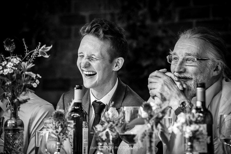 KENNY AND RICHARD DIDSBURY HOUSE HOTEL WEDDING PHOTOGRAPHER-66