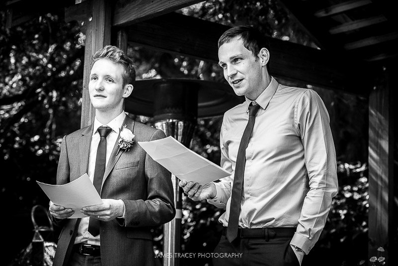 KENNY AND RICHARD DIDSBURY HOUSE HOTEL WEDDING PHOTOGRAPHER-68
