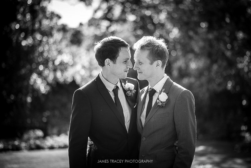 KENNY AND RICHARD DIDSBURY HOUSE HOTEL WEDDING PHOTOGRAPHER-72