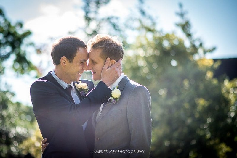 KENNY AND RICHARD DIDSBURY HOUSE HOTEL WEDDING PHOTOGRAPHER-73