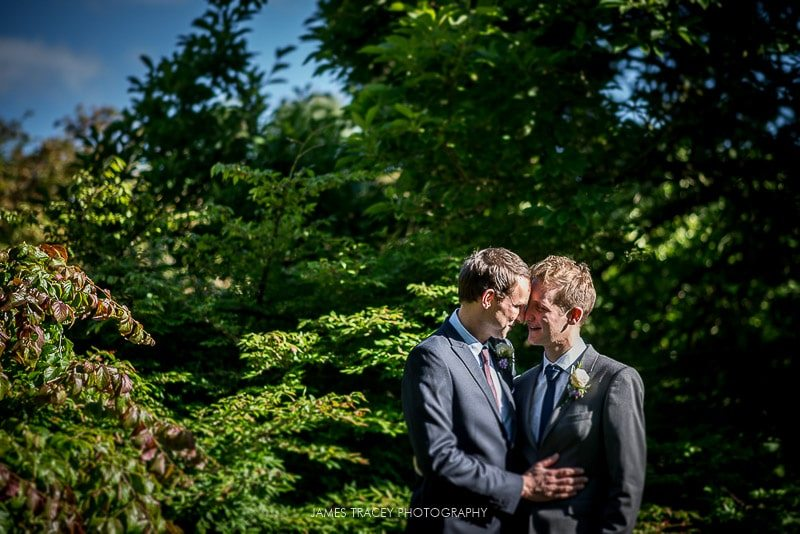 KENNY AND RICHARD DIDSBURY HOUSE HOTEL WEDDING PHOTOGRAPHER-75