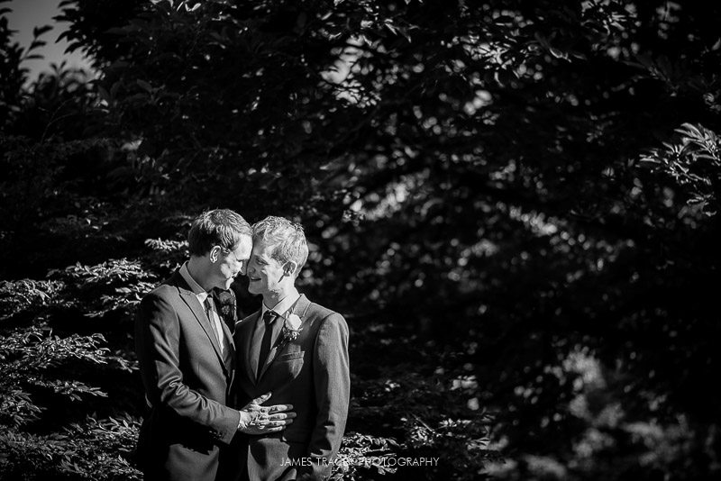 KENNY AND RICHARD DIDSBURY HOUSE HOTEL WEDDING PHOTOGRAPHER-76