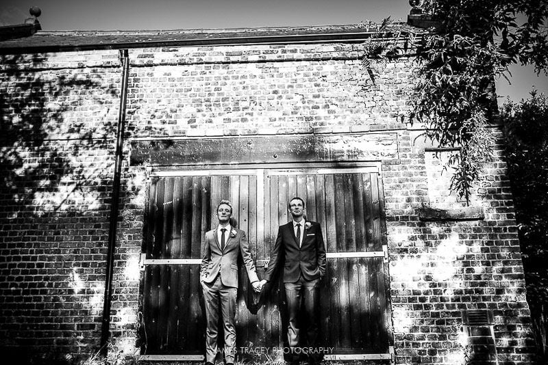 KENNY AND RICHARD DIDSBURY HOUSE HOTEL WEDDING PHOTOGRAPHER-77