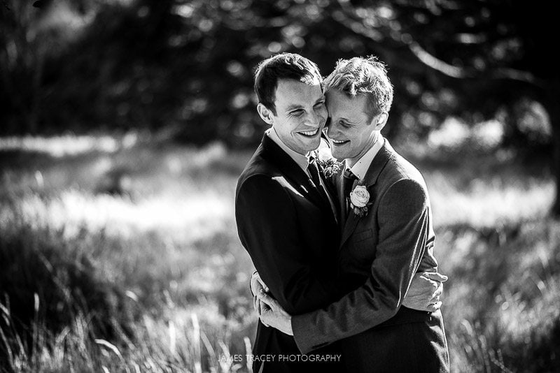 KENNY AND RICHARD DIDSBURY HOUSE HOTEL WEDDING PHOTOGRAPHER-79