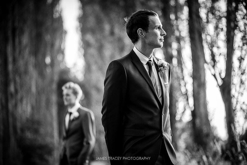 KENNY AND RICHARD DIDSBURY HOUSE HOTEL WEDDING PHOTOGRAPHER-84