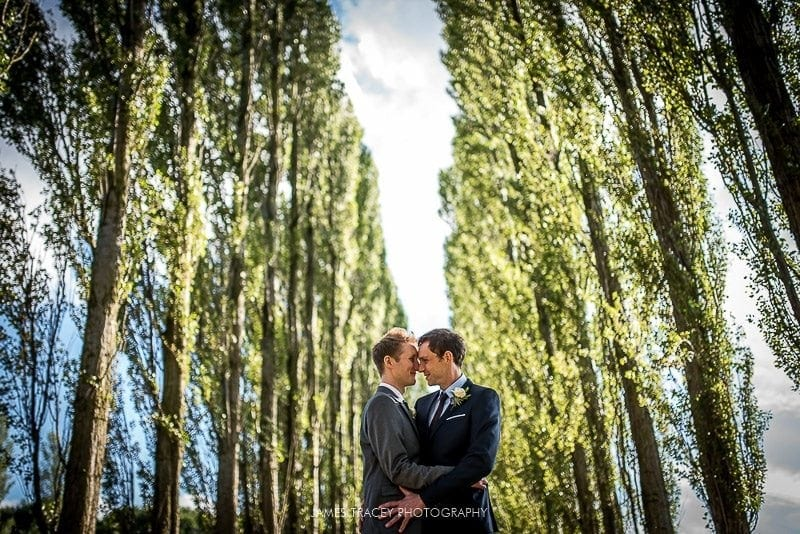 Eleven Didsbury Park wedding photographer