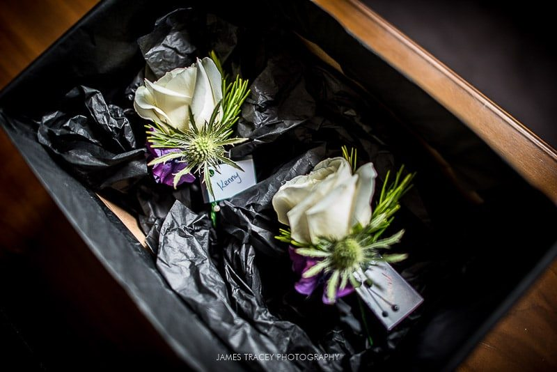 KENNY AND RICHARD DIDSBURY HOUSE HOTEL WEDDING PHOTOGRAPHER-9