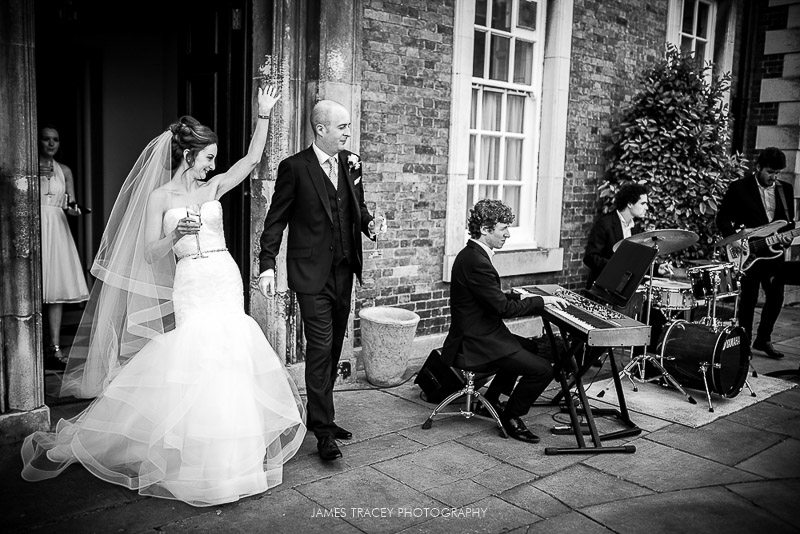 KNOWSLEY HALL WEDDING PHOTOGRAPHY-34
