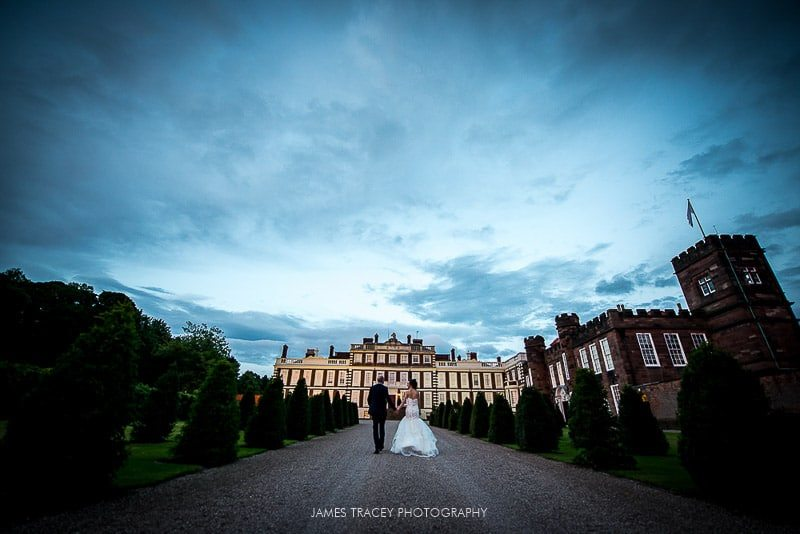 KNOWSLEY HALL WEDDING PHOTOGRAPHY-71