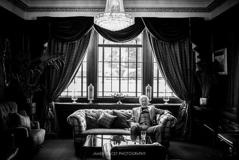 MANCHESTER WEDDING PHOTOGRAPHER JAMES TRACEY BEST WEDDING PHOTOGRAPHS-1