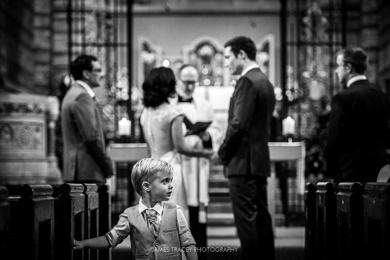MANCHESTER WEDDING PHOTOGRAPHER JAMES TRACEY BEST WEDDING PHOTOGRAPHS-11