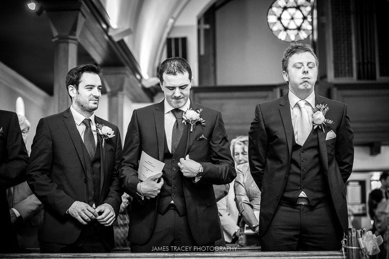 MANCHESTER WEDDING PHOTOGRAPHER JAMES TRACEY BEST WEDDING PHOTOGRAPHS-13