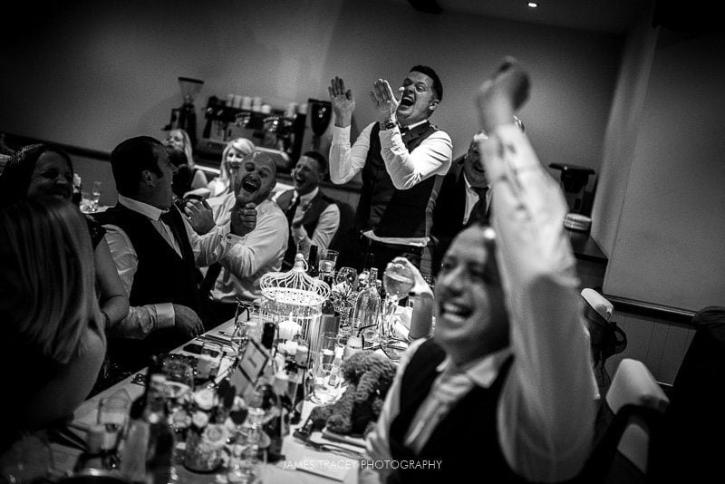 MANCHESTER WEDDING PHOTOGRAPHER JAMES TRACEY BEST WEDDING PHOTOGRAPHS-16