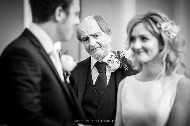 MANCHESTER WEDDING PHOTOGRAPHER JAMES TRACEY BEST WEDDING PHOTOGRAPHS-17