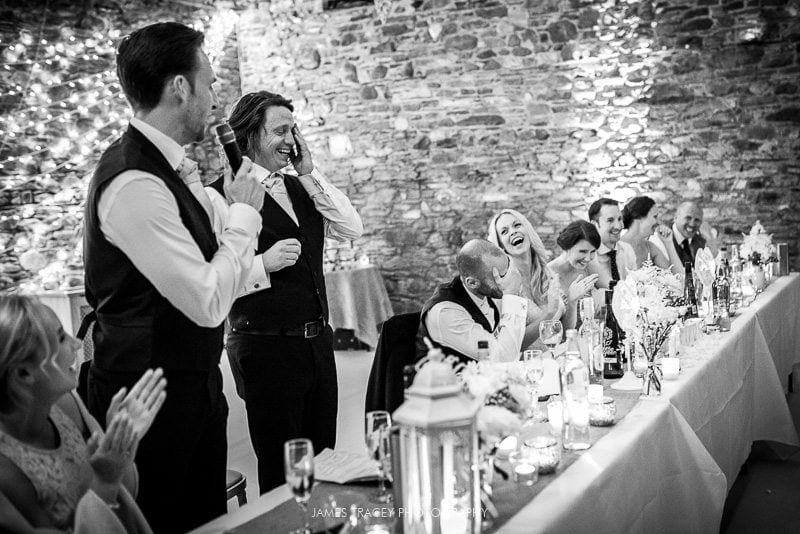 MANCHESTER WEDDING PHOTOGRAPHER JAMES TRACEY BEST WEDDING PHOTOGRAPHS-21