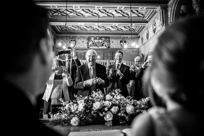 MANCHESTER WEDDING PHOTOGRAPHER JAMES TRACEY BEST WEDDING PHOTOGRAPHS-22