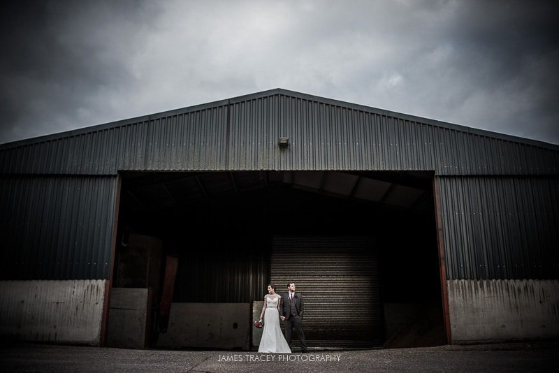 MANCHESTER WEDDING PHOTOGRAPHER JAMES TRACEY BEST WEDDING PHOTOGRAPHS-25