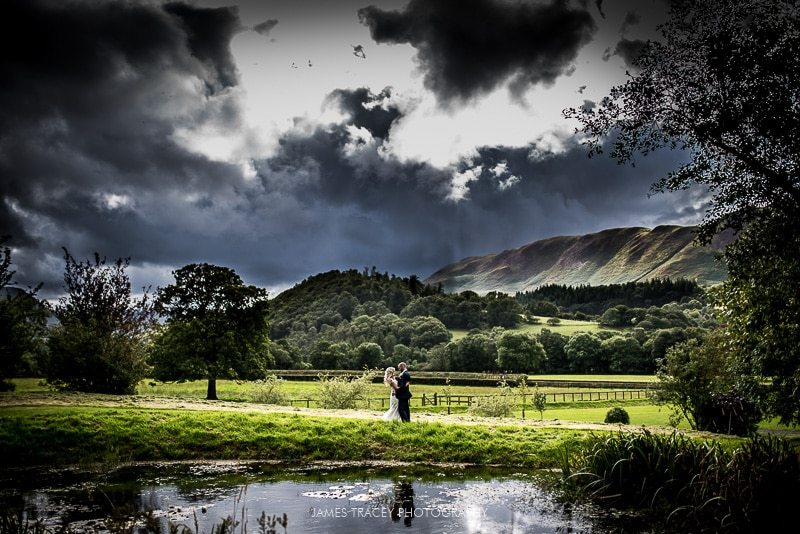 MANCHESTER WEDDING PHOTOGRAPHER JAMES TRACEY BEST WEDDING PHOTOGRAPHS-29