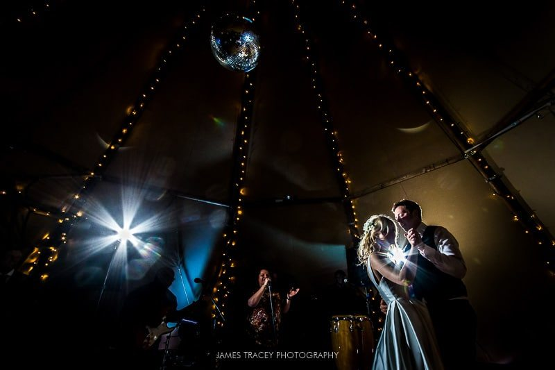 MANCHESTER WEDDING PHOTOGRAPHER JAMES TRACEY BEST WEDDING PHOTOGRAPHS-33