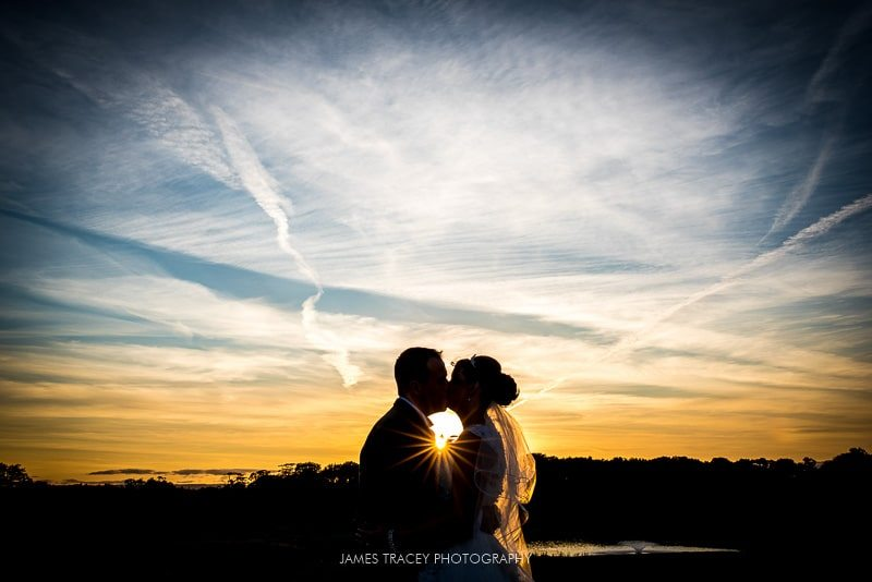 MANCHESTER WEDDING PHOTOGRAPHER JAMES TRACEY BEST WEDDING PHOTOGRAPHS-36