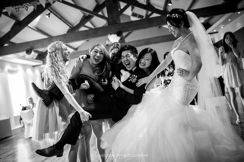 MANCHESTER WEDDING PHOTOGRAPHER JAMES TRACEY BEST WEDDING PHOTOGRAPHS-37
