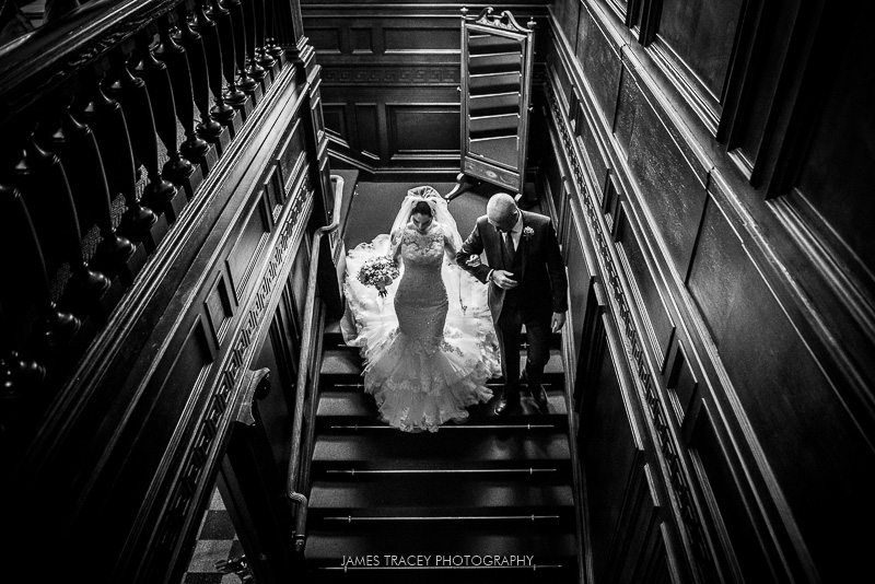 MANCHESTER WEDDING PHOTOGRAPHER JAMES TRACEY BEST WEDDING PHOTOGRAPHS-38