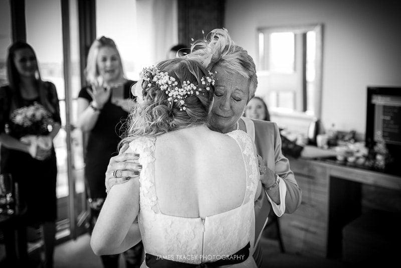 MANCHESTER WEDDING PHOTOGRAPHER JAMES TRACEY BEST WEDDING PHOTOGRAPHS-39
