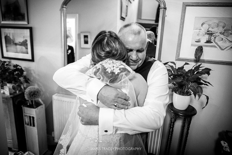 MANCHESTER WEDDING PHOTOGRAPHER JAMES TRACEY BEST WEDDING PHOTOGRAPHS-4