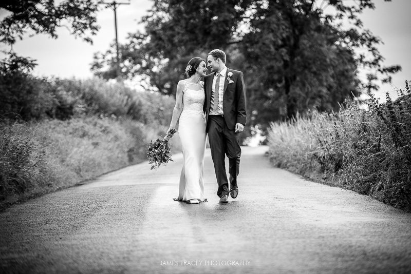 MANCHESTER WEDDING PHOTOGRAPHER JAMES TRACEY BEST WEDDING PHOTOGRAPHS-41