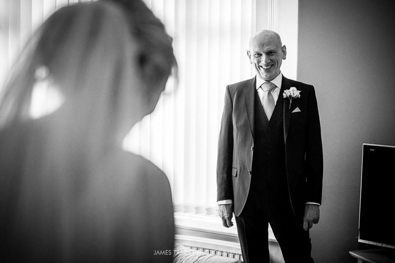 MANCHESTER WEDDING PHOTOGRAPHER JAMES TRACEY BEST WEDDING PHOTOGRAPHS-44