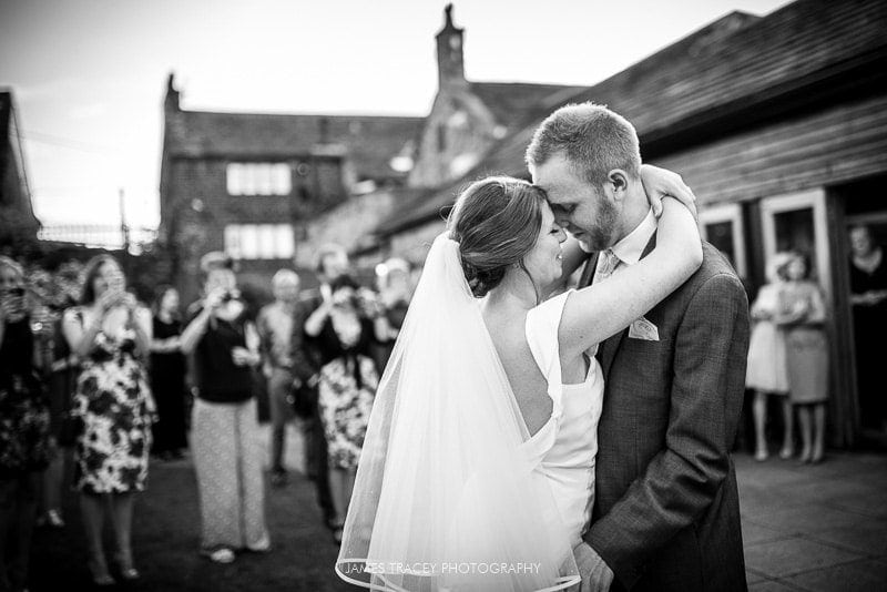 MANCHESTER WEDDING PHOTOGRAPHER JAMES TRACEY BEST WEDDING PHOTOGRAPHS-45