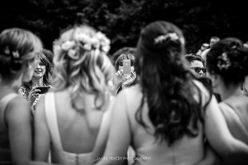MANCHESTER WEDDING PHOTOGRAPHER JAMES TRACEY BEST WEDDING PHOTOGRAPHS-49
