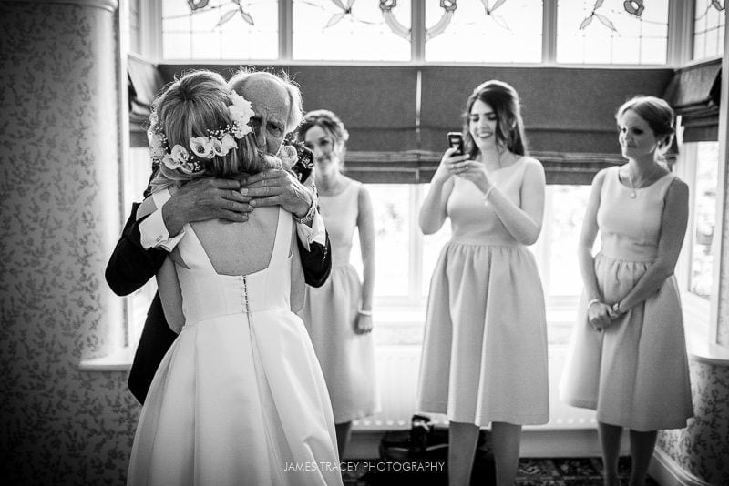 MANCHESTER WEDDING PHOTOGRAPHER JAMES TRACEY BEST WEDDING PHOTOGRAPHS-53