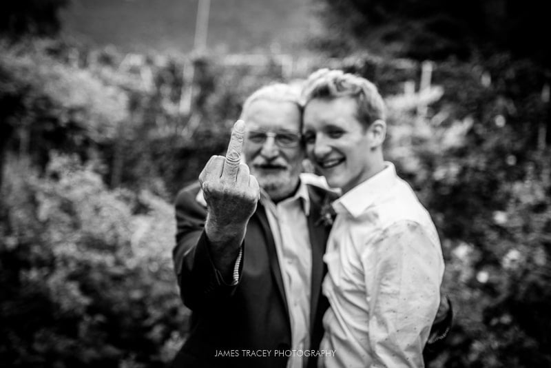MANCHESTER WEDDING PHOTOGRAPHER JAMES TRACEY BEST WEDDING PHOTOGRAPHS-56
