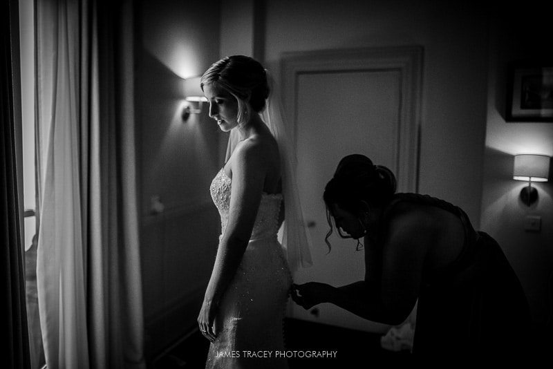 MANCHESTER WEDDING PHOTOGRAPHER JAMES TRACEY BEST WEDDING PHOTOGRAPHS-57