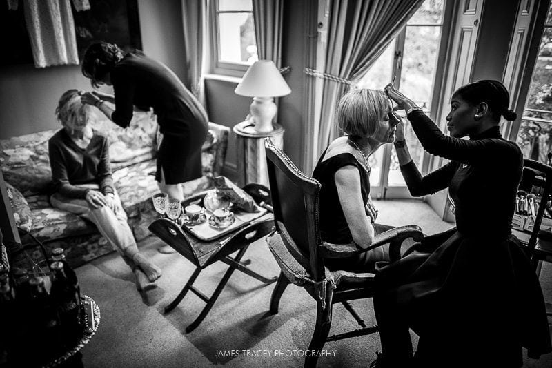MANCHESTER WEDDING PHOTOGRAPHER JAMES TRACEY BEST WEDDING PHOTOGRAPHS-59