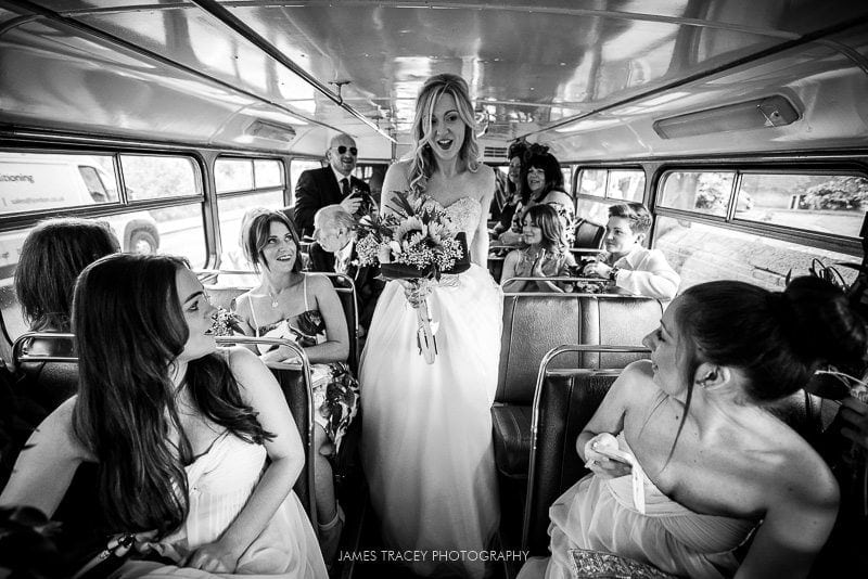 MANCHESTER WEDDING PHOTOGRAPHER JAMES TRACEY BEST WEDDING PHOTOGRAPHS-60