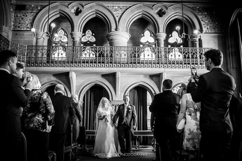MANCHESTER WEDDING PHOTOGRAPHER JAMES TRACEY BEST WEDDING PHOTOGRAPHS-63
