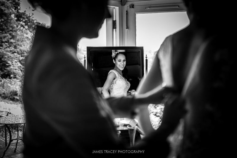 MANCHESTER WEDDING PHOTOGRAPHER JAMES TRACEY BEST WEDDING PHOTOGRAPHS-65