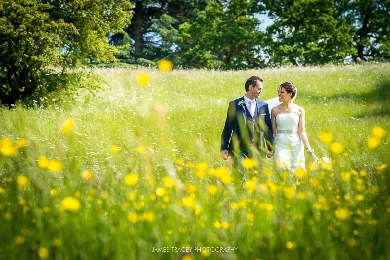 MANCHESTER WEDDING PHOTOGRAPHER JAMES TRACEY BEST WEDDING PHOTOGRAPHS-67